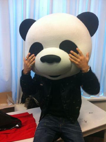 Τwitter update Taeyang+Bear4
