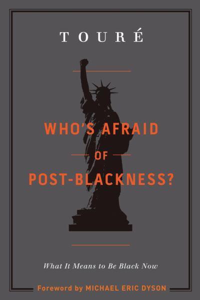 http://2.bp.blogspot.com/-HsuERr0rKJw/TrDArwI8ycI/AAAAAAAABAc/IXQlamhnB_g/s1600/whos-afraid-of-post-blackness.jpg
