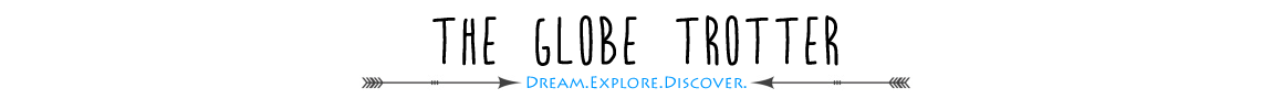 The Globe Trotter