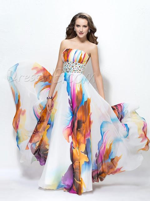 http://www.dresswe.com/item/10892142.html