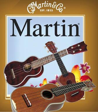 Martin Company