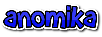 Anomika Blogpost