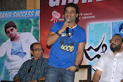 Allu Arjun's Julayi Movie Success Meet Photos-thumbnail-12