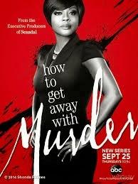 Assistir How To Get Away With Murder 1×13 Online – Legendado