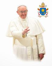 Santa Sede-El Vaticano