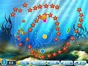 Asterisk - game trí tuệ tại Game vui