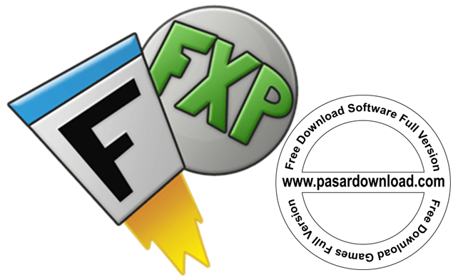 Free Download FlashFXP 4.4.4.2039 Full Version