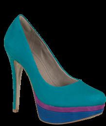 Dicas de Sapatos 2013