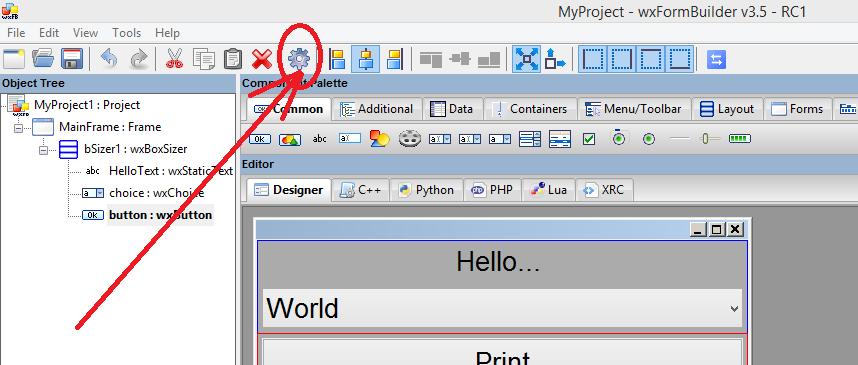Unlock PDF - Free PDF Password Remover Online