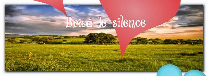Joli SMS d'amour pour briser le silence