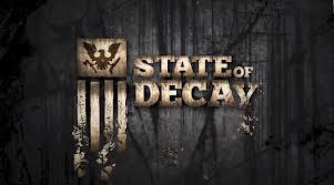 OCIO - JUEGOS - State of Decay, un apocalipsis zombie 1