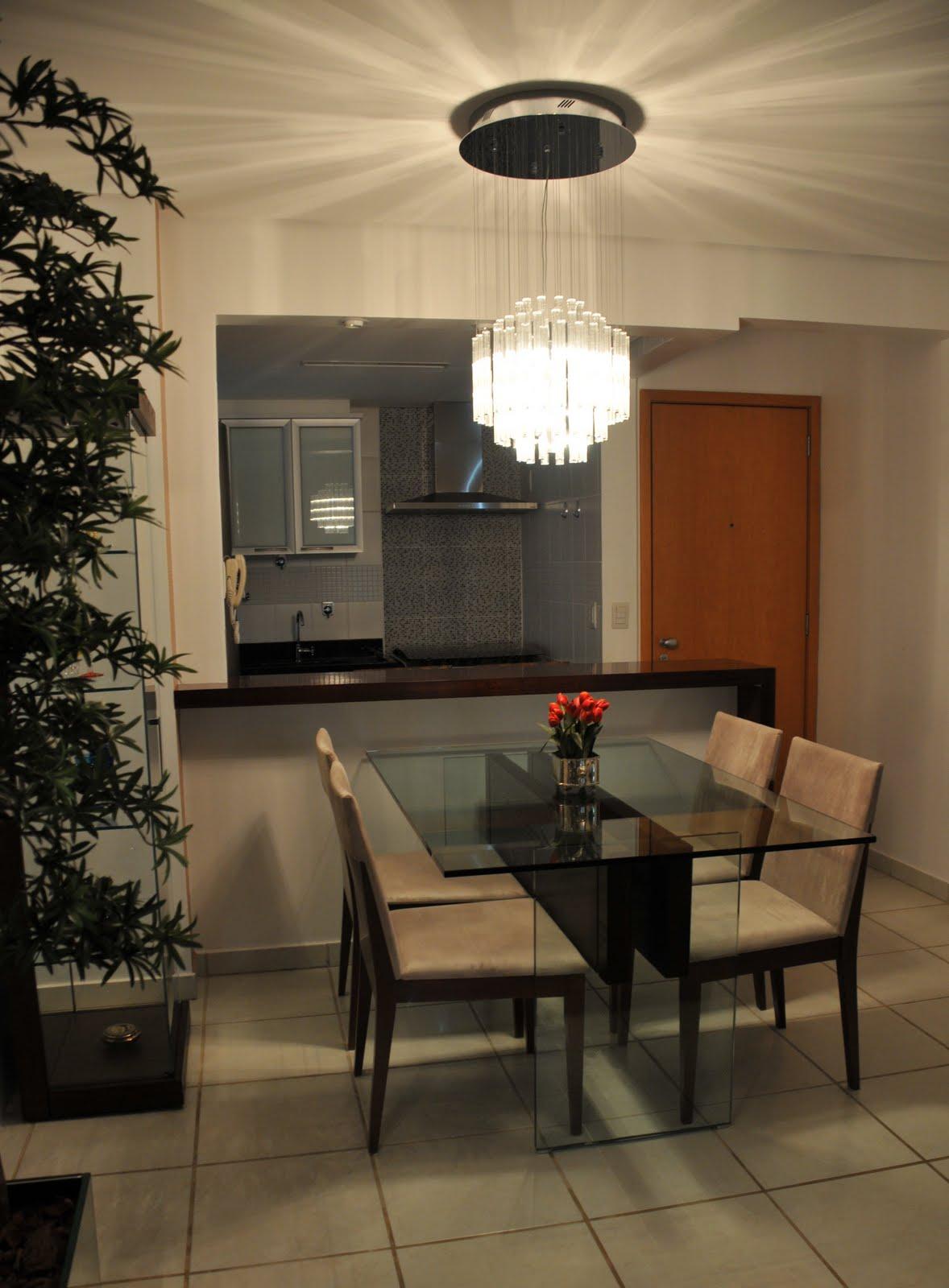 Livia Martins: Apartamento Drª Lesley Ferreira #AF2F1C 1178 1600
