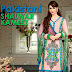 Best Pakistani Shalwar Kameez Dresses | Pakistani Formal Salwar Kameez Suits For Women