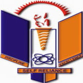 UNIZIK-2012-Post-UTME-Results
