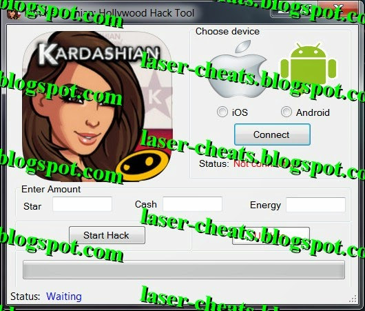 Click for details kim kardashian hollywood hack tool kim kardashian