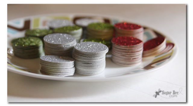 stacked+glitter+circles.png