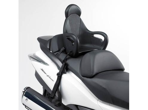 silla de motos para ni os motoszurita
