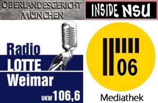 http://mediathek.tagsucht.de/?tag=nsu-prozess