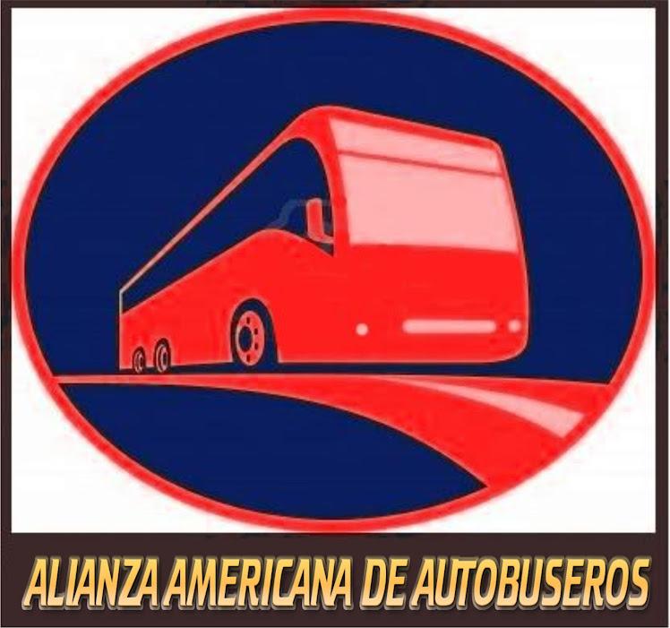 Alianza Americana de Autobuseros