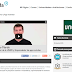 Curso Online Emprendimiento y App Inventor