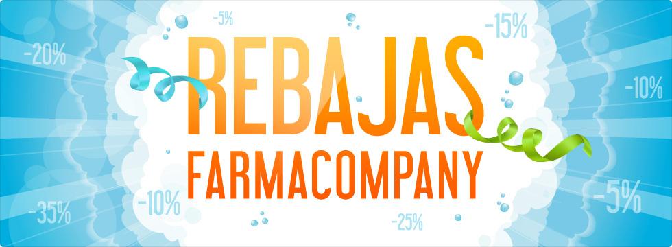 Blog de Farmacompany.com Parafarmacia on line