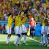 بالفيديو..كولمبيا تهزم اليونان بثلالثية نظيفة..شاهد الأهداف