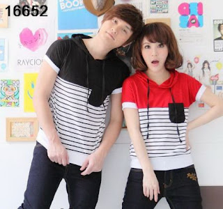 baju-couple-salur-pocket
