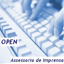 Open Assessoria de Imprensa