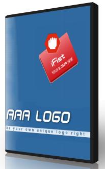 AAA Logo 2014