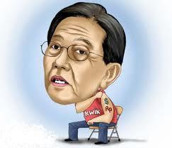 Siapa Kwik Kian Gie....???| http://indonesiatanahairku-indonesia.blogspot.com/