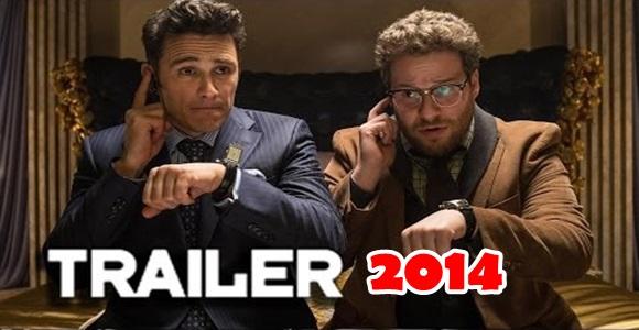 migliori-trailer-film-2014