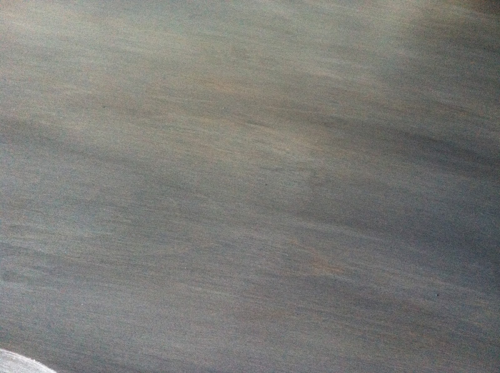 Minwax Charcoal Grey Saleena Diy Gorgeous Gray Buffet
