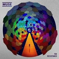 [2009] - The Resistance