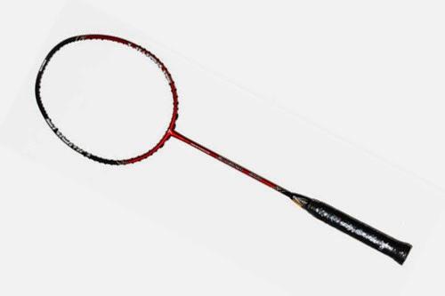 raket-badminton-terbaik