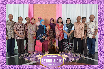 photobooth resepsi wedding