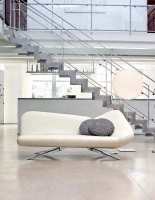 http://www.ociohogar.com/sofas-modernos/747-sofa-cama-papillon-bonaldo.html