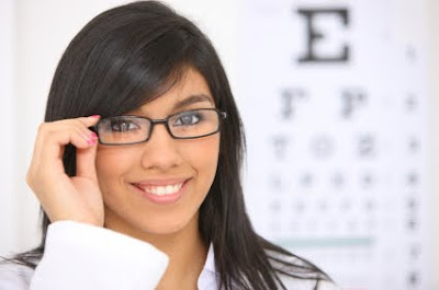 Improved Health With Best An Optometrist