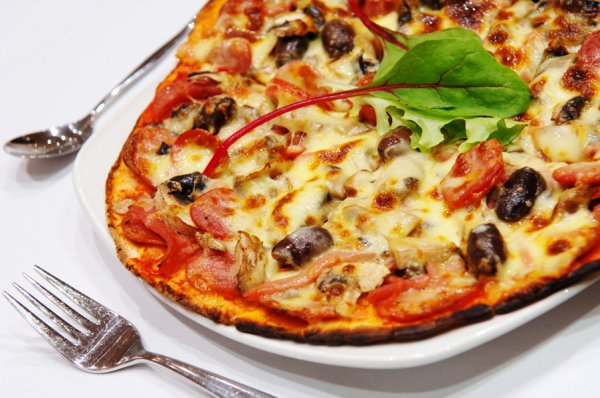 Italian pizza sk food recipes for All about italian cuisine
