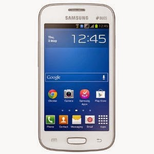 Flipkart: Buy Samsung Galaxy Ace NXT G313H at Rs. 5699