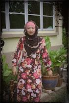syawal 2011..