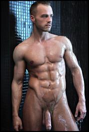Jamie Blyton
