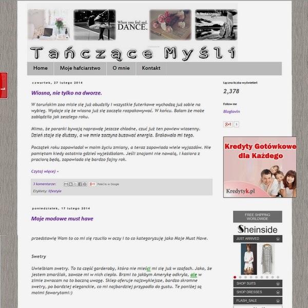 http://tanczace-mysli.blogspot.com/