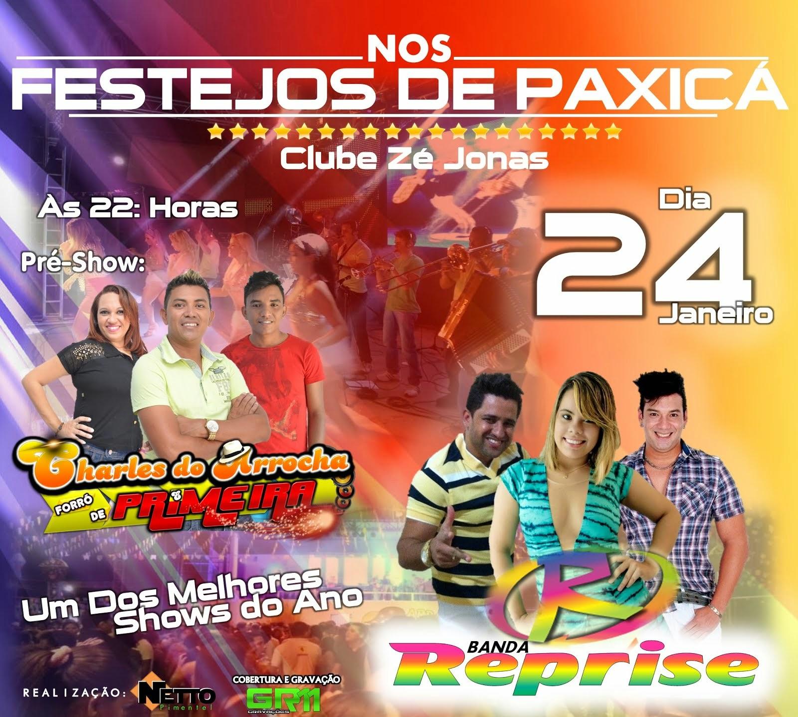 DIA 24 DE JANEIRO!!!