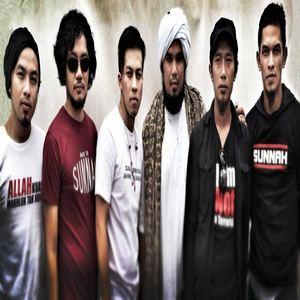 free download lagu mp3 Allah Kuasa Makhluk Tak Kuasa - Matta + syair dan Lirik serta gambar kunci chord gitar lengkap