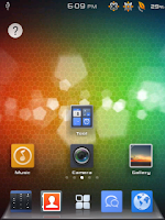 33d invader rom for Samsung galaxy y Gt-s5360
