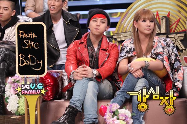 G-Dragon  Photos - Page 2 544988147