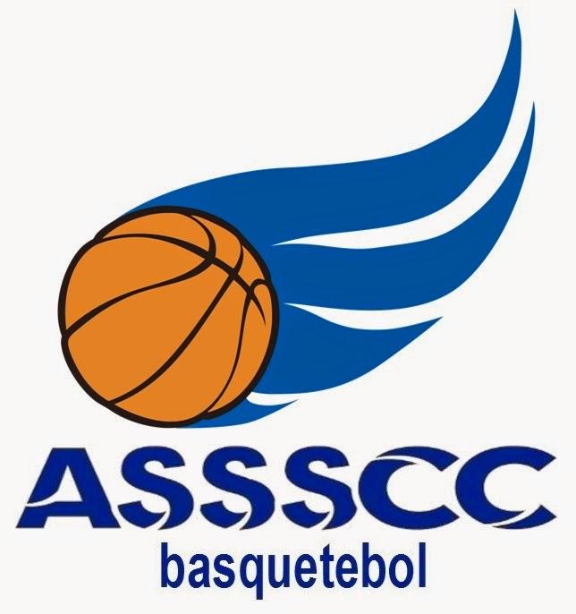 Associação Solidariedade Social Sociedade Columbófila Cantanhedense - ASSSCC