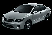 mobil-sedan-corolla