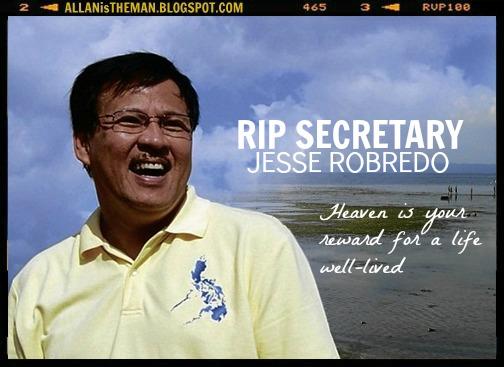 RIP-DILG-Secretary-Jesse-Robredo