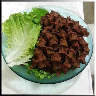 çiğ köfte    çiğ köfte tarifi    çiğ börek    etsiz çiğ köfte    adıyaman    çiğköfte    çiğ et    çiğ köfteci    adıyaman çiğ köftecisi    adıyaman çiğ köfte          adıyaman    adıyaman çiğ köfte    adıyaman çiğ köftecisi    etsiz çiğ köfte    tatlıses çiğ köfte    çiğ börek    çiğ börek tarifi